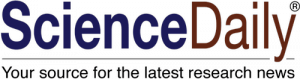 ScienceDailyLogo